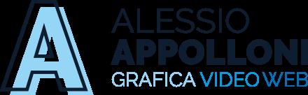 Alessio Appolloni