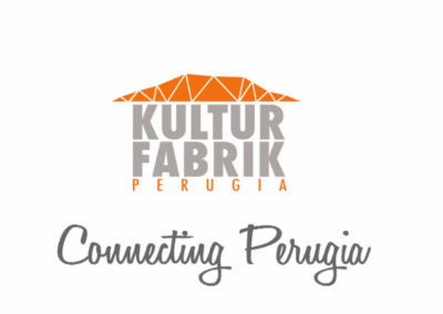 video Kulture Fabrik